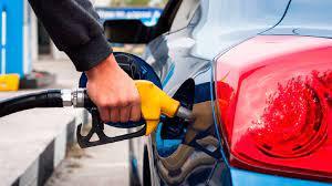 Fenegas solicitó la derogación de la ley de Mercado Interno de Combustibles