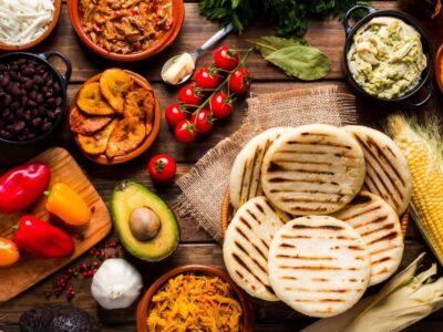 Según el gremio un total de 60% de los negocios afiliados a Profranquicias están dedicados al sector de los alimentos