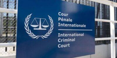 OEA urge a la CPI avanzar con el caso de Venezuela
