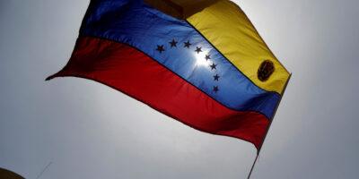 Félix Seijas: Hay un deseo de cambio en Venezuela