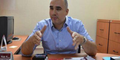Economista Oliveros: La reconversión puede durar un poco más que la última