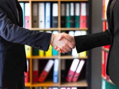 Luis Vicente León: Un proceso de negociación siempre contiene oportunidades