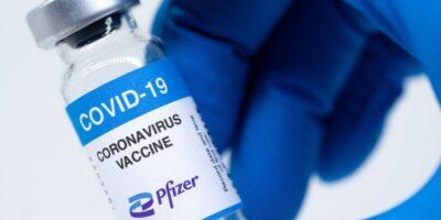 Pfizer y Moderna incrementaron el precio de sus vacunas