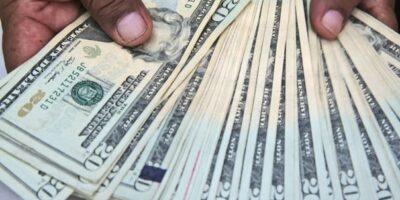 ¿Por qué el costo del dólar no aumenta en el país?