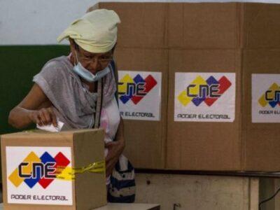Luis Vicente León: 40% de los venezolanos está dispuesto a votar