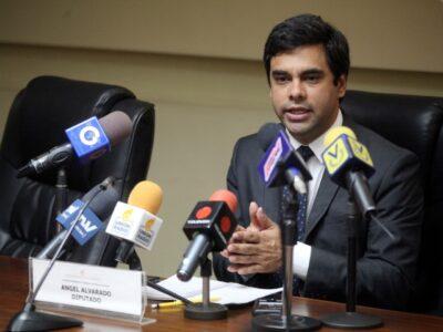 Economista sugirió un nuevo directorio del BCV para acceder a recursos del FMI