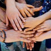 Para la Fundación Alma Amiga la educación es la clave del éxito