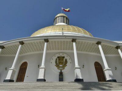 AN debatió sobre leyes para transformar el sistema judicial