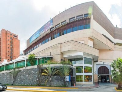 Dos nuevos bulevares aportarían salto cualitativo turístico y ciudadano a El Hatillo y Las Mercedes