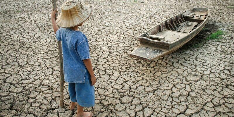 Bachelet plantea conceder visas humanitarias por crisis climática