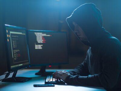 DOBLE LLAVE - Banco de Venezuela denunció ataque terrorista en su plataforma tecnológica