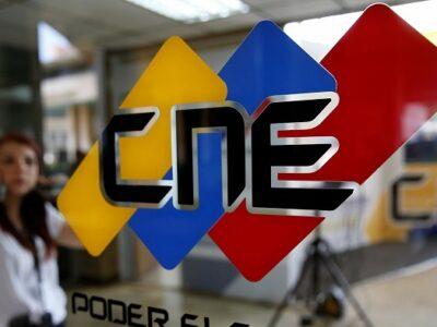 DOBLE LLAVE - Comenzarán el proceso de acreditación de interventores para las elecciones en Venezuela