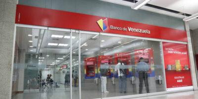"""Delcy Rodríguez denunció que ataque al Banco de Venezuela """"se planeó en EE.UU."""""""