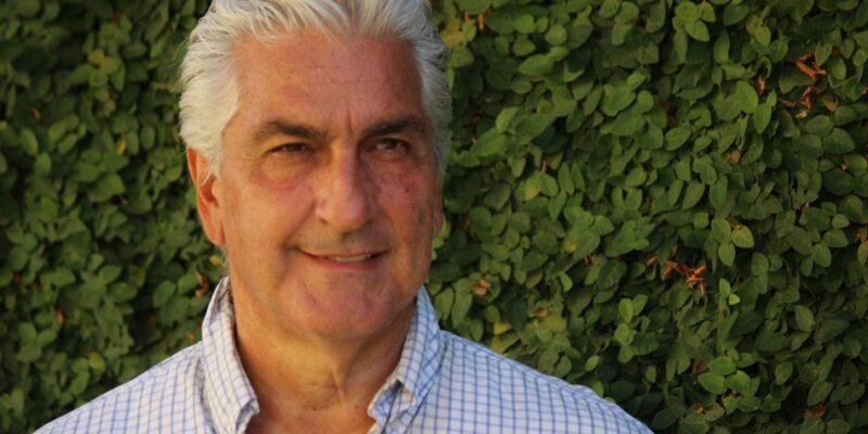 DOBLE LLAVE - El periodista Braulio Jatar obtiene la libertad plena tras cinco años preso