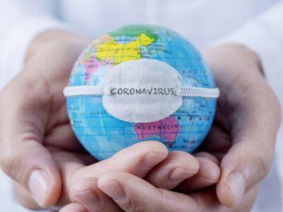 G20 prometió inmunizar al 40% de la población mundial en el 2021