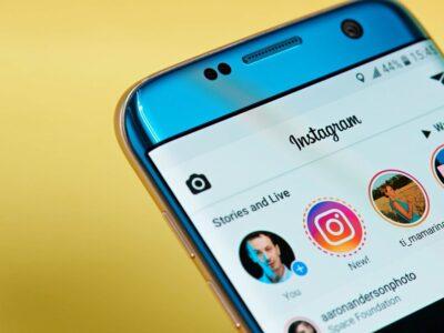"""DOBLE LLAVE - Instagram permitirá priorizar las publicaciones de los amigos en el """"feed"""""""