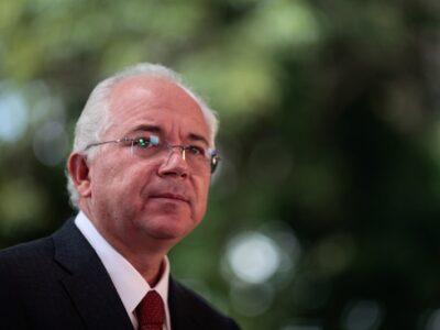 Justicia italiana rechaza la extradición de Rafael Ramírez a Venezuela