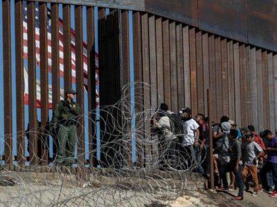 Más de 40 detenidos en Panamá y Costa Rica por tráfico de migrantes