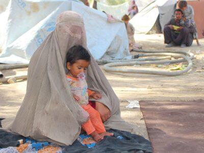 DOBLE LLAVE - Los talibanes lo han visto como un paso positivo de parte de la comunidad internacional hacia el país, empobrecido y devastado por décadas de guerra
