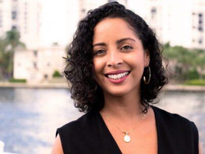 Nombran a una venezolana como directora de medios hispanos de la Casa Blanca
