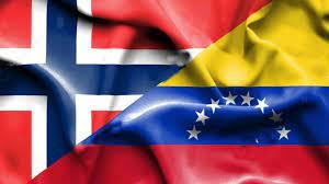 Noruega reafirma su imparcialidad en Venezuela tras polémica en la ONU
