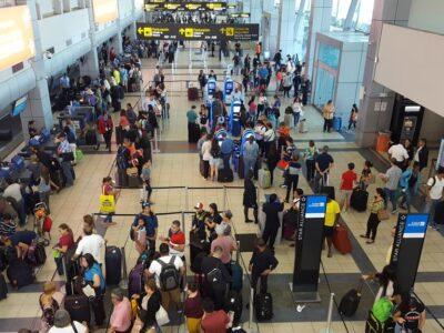 Avior Airlines retoma los cielos de Centroamérica