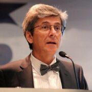 Designan a Rafael Dochao como encargado de negocios de la UE en Venezuela