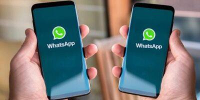 WhatsApp prepara una función de Comunidad para ampliar los grupos de chat
