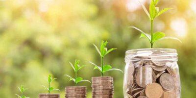 Programa antiinflacionario podría evitar más reconversiones