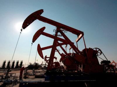 Según la firma S&P Global Platts, es improbable la meta del gobierno de producir 1,5 millones de barriles de petróleo diarios