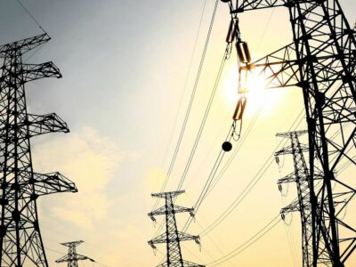 El servicio de energía necesita grandes inversiones en divisas debido al abandono, según Aixa López