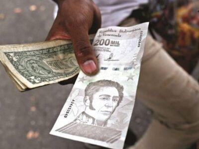 Venezuela ocupa el último puesto en libertad económica