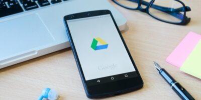 Google trabaja para potenciará las newsletters con Drive