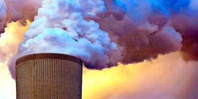 Empresas de EE.UU. disminuirán la emisión de CO2