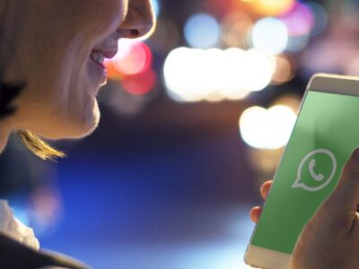 WhatsApp ahora transcribirá los mensajes de voz