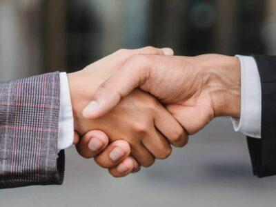 Ronda de negociaciones en México culmina con dos acuerdos