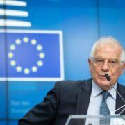 Borrell: Observación de la UE en comicios es garantía para la oposición
