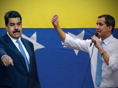 Este viernes oficialismo y oposición retoman las negociaciones en México