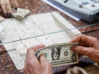 Economía venezolana se nutre de las remesas