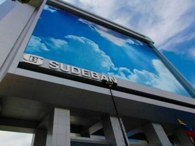 Bancos venezolanos no prestarán servicio el 30 de septiembre ni el 1 de octubre
