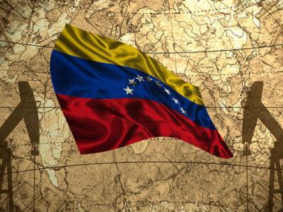 Venezuela requiere 15.000 millones de dólares para recuperar su economía
