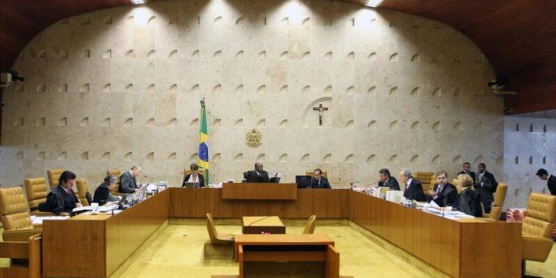 Tribunal brasileño ratificó desconocimiento al gobierno de Maduro