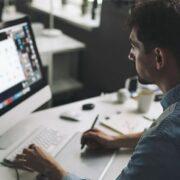 Adobe Photoshop e Illustrator llegarán a la web con una versión light