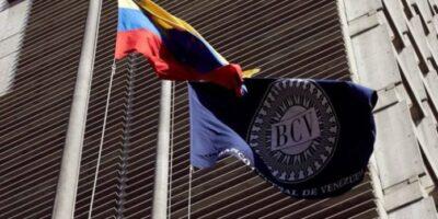 BCV intenta frenar la tasa de cambio desde hace meses