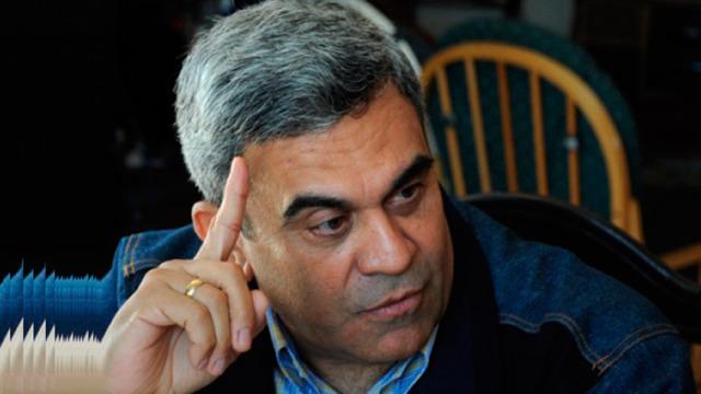 Amnistía Internacional exigió que se esclarezca la muerte de Baduel
