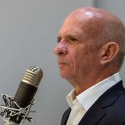 Supremo rechaza recurso de Carvajal contra extradición a EE.UU.