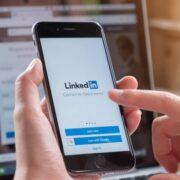 LinkedIn cierra su portal en China por la censura del gobierno