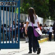 Transporte público del Estado será gratuito para los estudiantes