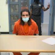 Tribunal estadounidense niega libertad bajo fianza a Alex Saab