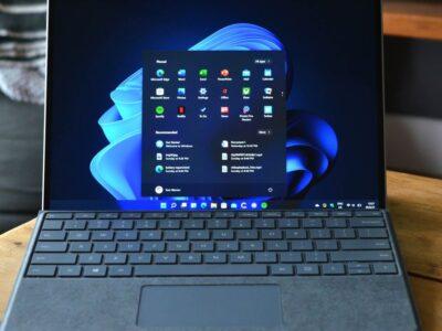 Windows 11 inicia su despliegue con un sistema basado en la nube